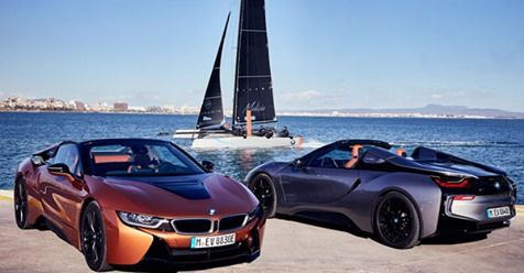 The 15 Best Luxury Cars Lease Deals In 2020 In 2020 Sports Cars Luxury Best Cars To Lease