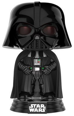 Rogue One Darth Vader Vinyl Bobble Head 143 Darth Vader Pop Funko Pop Star Wars Darth Vader