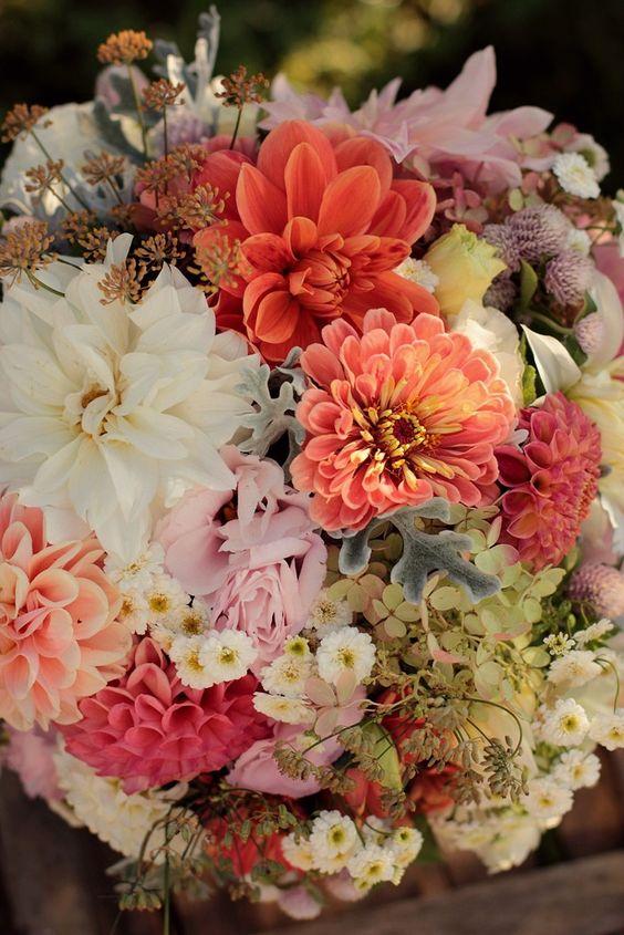 Giant Food Store Flower Arrangements
