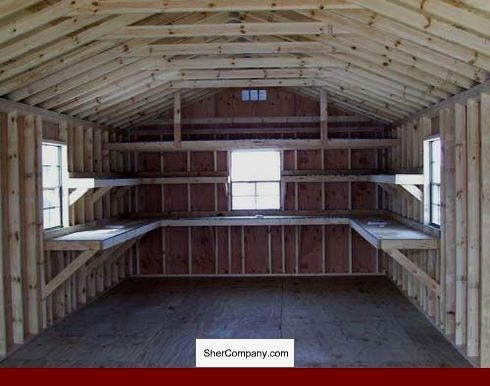 Free Diy 10x12 Storage Shed Plans And Pics Of Shed Platform Plans 16041755 Storageshedplans Storage Shed Organization Wood Shed Plans Outside Storage Shed