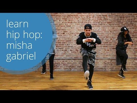Basic Dance moves? Hip Hop, Jazz, or club? | Yahoo Answers