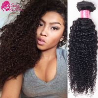 ... Curly Crochet Hair Extensions Uk Afro Kinky Curly Hair Weave Online