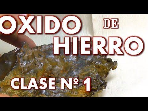Las Cosas de la Lola: Curso de pintura clase 1ºImitación de hierro oxidado - ,FIRST CLASS, IRO...
