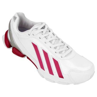 Acabei de visitar o produto Tênis Adidas Dynamic Fast 50