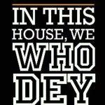 whodeyhouse