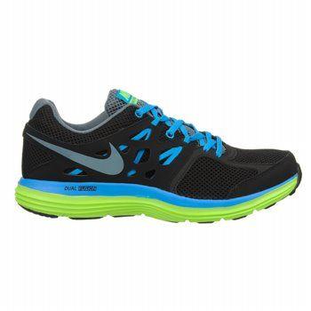 Nike DUAL FUSION LITE