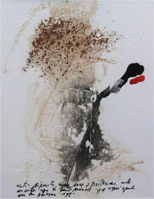 Federico Eguia: 4. S/Título