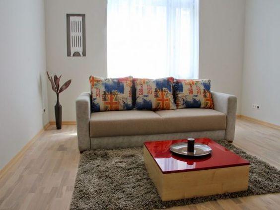 apartment living, apartment life,