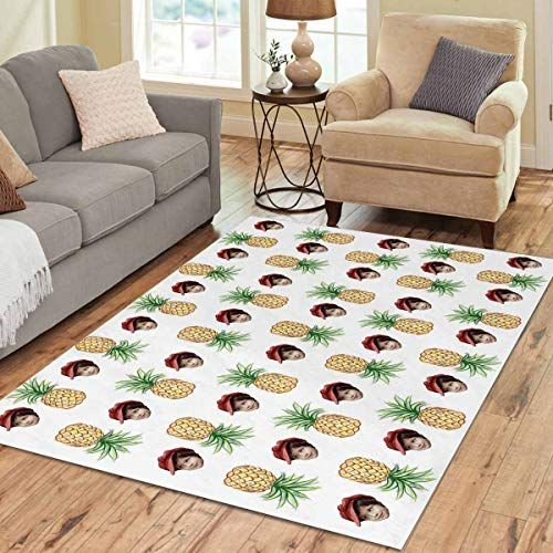 Pin On Area Rug