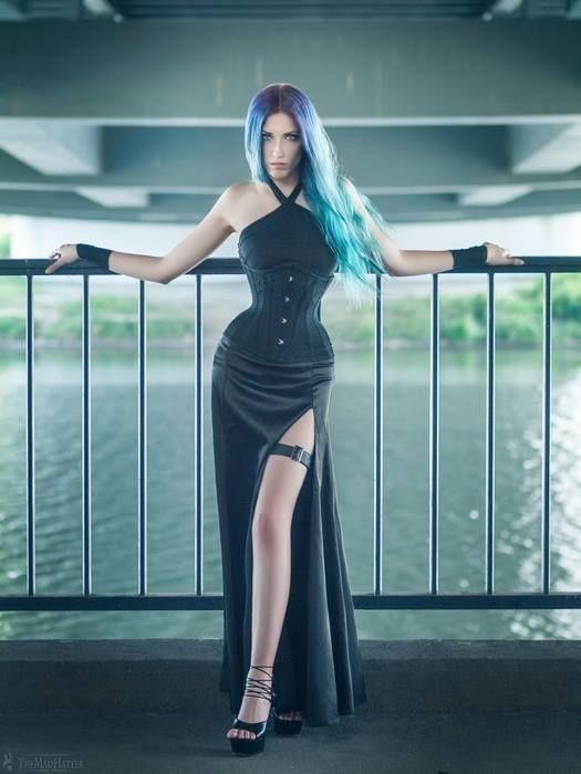 https://www.facebook.com/Gothic.Music.Officiel/photos/a.128595210570991.22618.128581943905651/883803381716833/?type=3