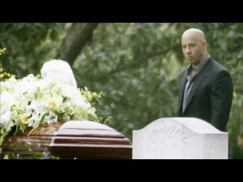 MV Lyrics See You Again The Song Tribute To Paul Walker Fast - Fast car youtube lyrics