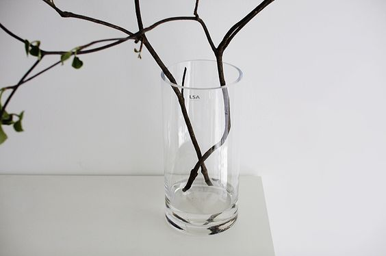 column_flower_vase_04_web