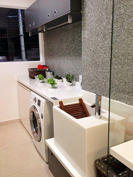 Flawless DIY Interior Designs