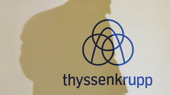 Thyssenkrupps Ertragsperle: Aufzugssparte soll noch erfolgreicher werden