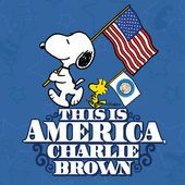 iTunes - TV Shows - This Is America, Charlie Brown