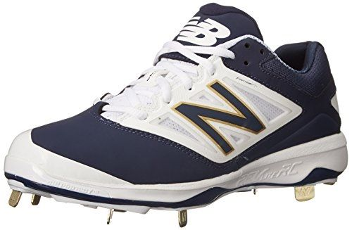 Blue Baseball Cleats – Buying Guide and