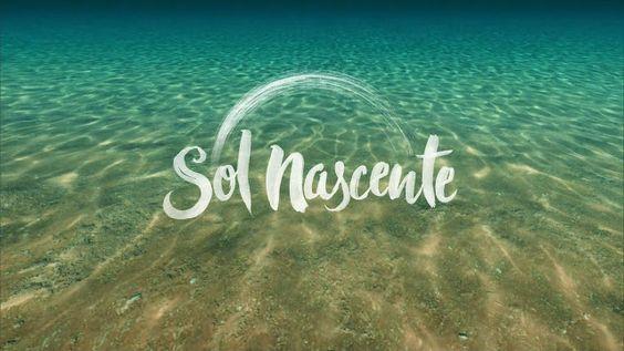 Resumo da Novela 'Sol Nascente' sexta-feira 14/10/2016 | Notícias do Dia