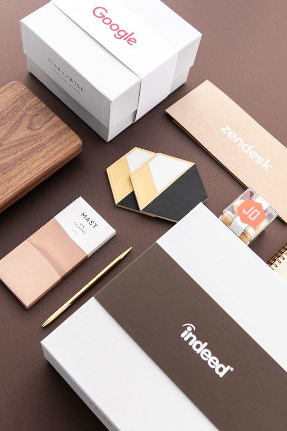 packaging-empresa-welcome-kit