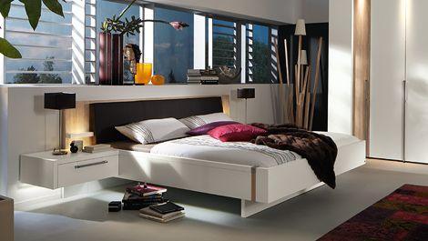 schlafzimmer estoria | schlafzimmer ideen gestalten