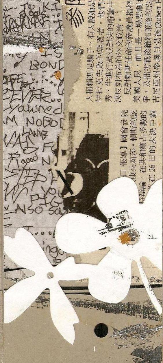 elemenop: Collage - M. Krumins