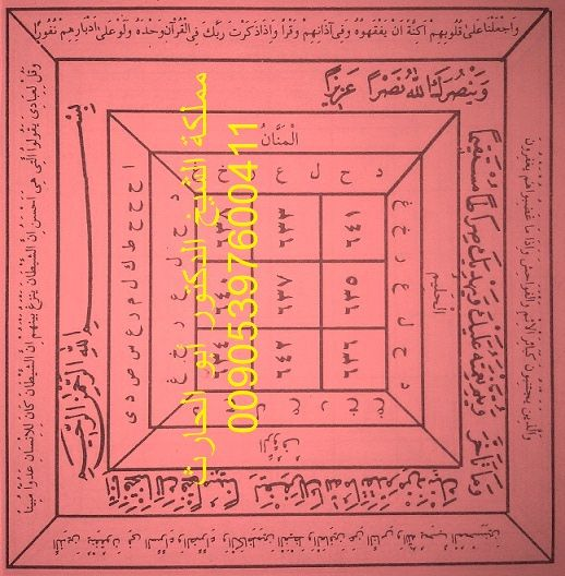 هل سمعت بما يسمى دعاء الطير الخارق النادر الرومي Sufism Pdf Books Download Mystique