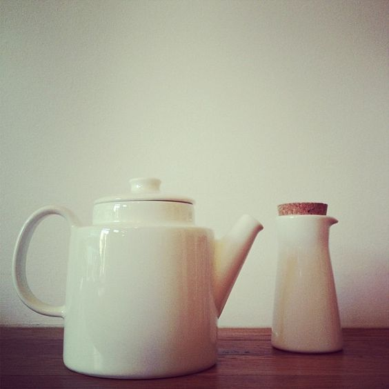 Photo by parlourcoffee