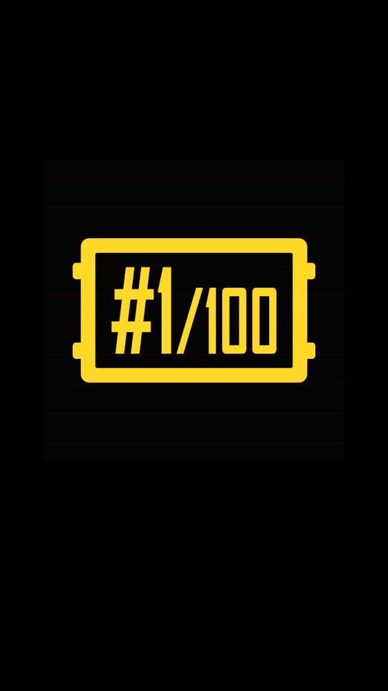 1 100 Pubg Hd Wallpapers For Mobile Game Wallpaper Iphone Gaming Wallpapers