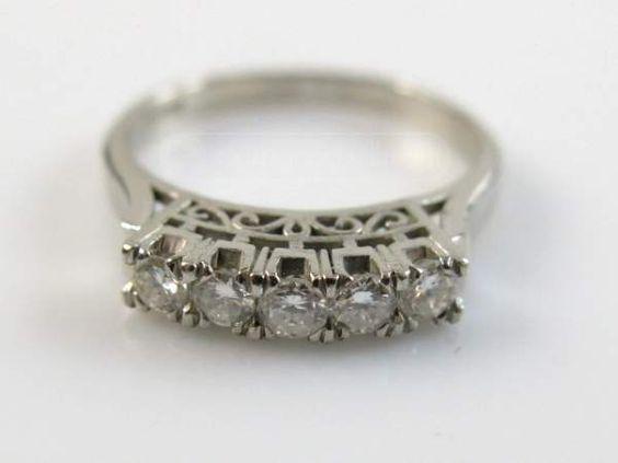shopgoodwill.com: 900 Platinum   Goodwill Donations ... Goodwill Auction