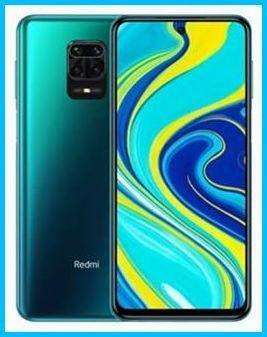 Xiaomi Redmi Note 9s Price In Pakistan In 2020 Xiaomi Smartphone Best Mobile Phone