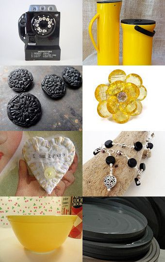 I am brave by Daveda on Etsy--Pinned with TreasuryPin.com