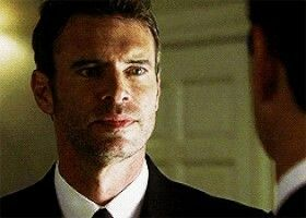 Scott Foley gif
