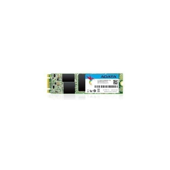 Adata Su800 Sata M 2 2280 3d Nand Ssd 1tb In 2020 Ssd Cartridges Power Efficiency
