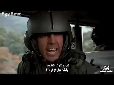 فيلم القناص المحترف مترجم عربي اكشن Riding Helmets Helmet Riding