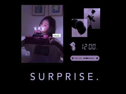 تصميم فيديوهات انستاكرام يوم ميلادي انا لاتنسي تشترك ابقناتي Youtube Cover Photo Quotes Photo Quotes Anime Funny