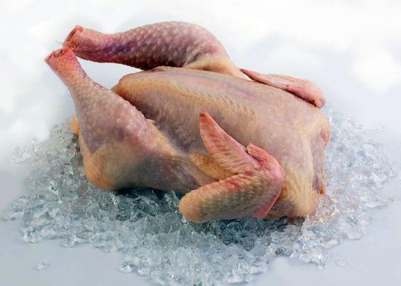 Adiós al microondas: éste es el mejor método para descongelar la carne | Gastronomía