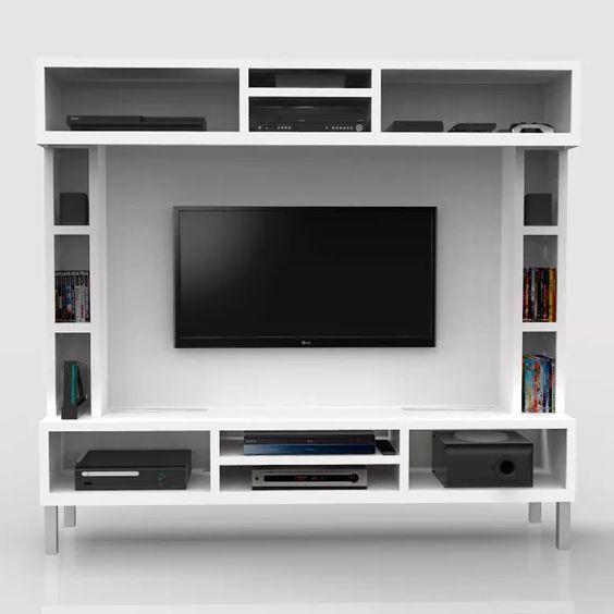 mueble para tv salas mobydec maa salas mobydec entretenimiento mueble