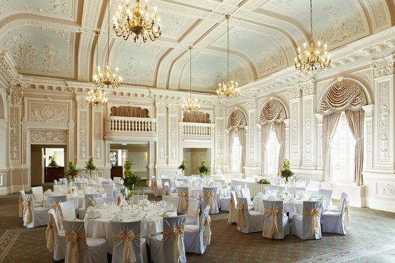 Top Questions To Ask Your Wedding Venue By Experts Venues And Hotels