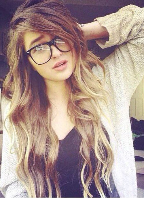 Cute Attitude Cool Stylish Girl Whatsapp Dp Picture Hd Download Haircuts For Long Hair Hair Styles Long Hair Styles
