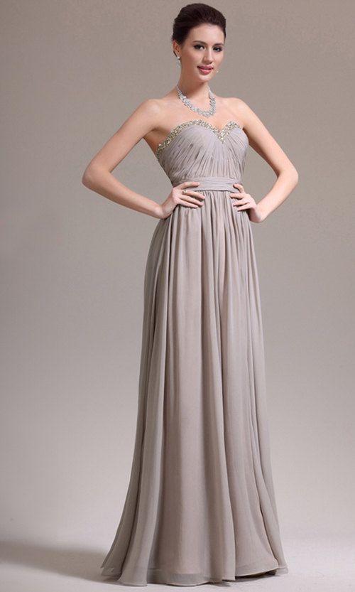 Bridesmaid dress, yes!!!