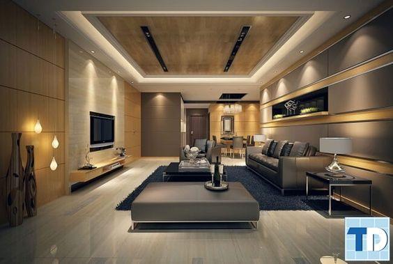 Nội thất chung cư theo phong cách hiện đại 2d35cb1e166a9e88cda04dcaf595095f