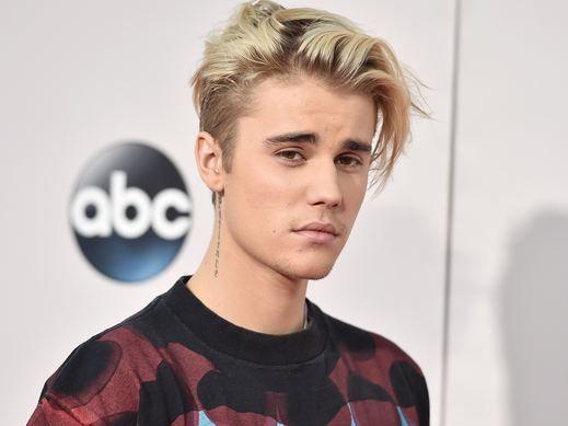 Justin Bieber Company Mp3 Download Mp3jamit Music