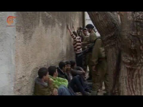 براءة أطفال فلسطين خلف قضبان الاحتلال الإسرائيلي Youtube Painting Art Palestine