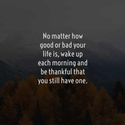 Beautiful Good Morning Inspirational Quotes And Sayings Good Morning Inspirational Quotes Morning Inspirational Quotes Good Morning Quotes