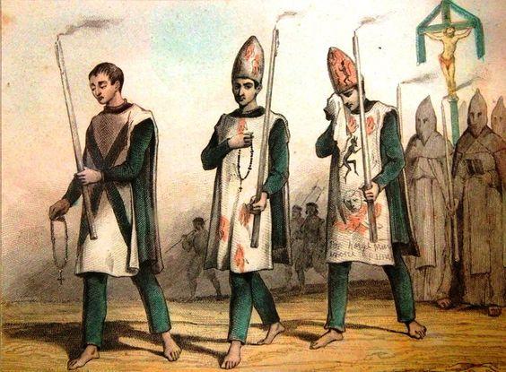 Las Penas en la Inquisición española 2d38a48f78b7d84a159346fae2b74e7e