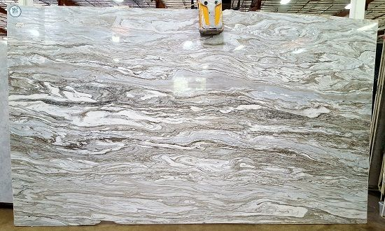 Nobilis Polished Marble Approx 128x75 Marble Great Works Of