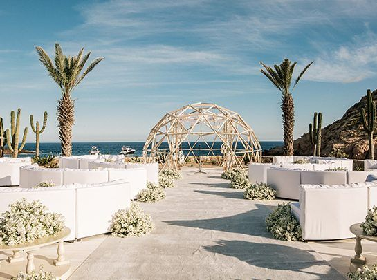 Cabo Venues For Meetings Events Weddings Montage Los Cabos In 2020 Cabo Weddings Los Cabos Wedding Cabo San Lucas Weddings