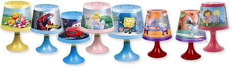 "Rückruf: Kinder Tischlampen der Marke ""Magic Light""  http://www.cleankids.de/2014/02/25/rueckruf-kinder-tischlampen-der-marke-magic-light/45338"