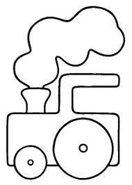 Resultado de imagem para molde de fusca