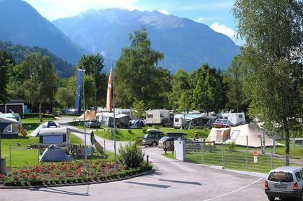 camping_gallery