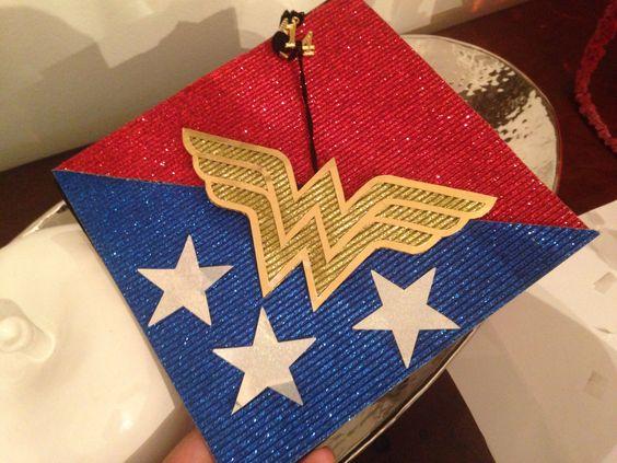 2014 graduation cap